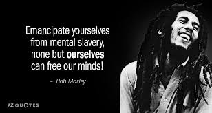 TOP 40 RASTA QUOTES AZ Quotes Amazing Rasta Wisdom Quotes