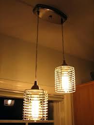 ikea ceiling light fixtures stunning hanging lights bathroom metal baskets spray paint pendant light fixture ikea ikea ceiling light fixtures