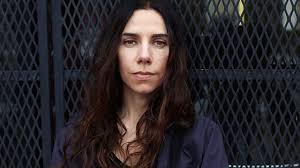 Other Works – PJ Harvey