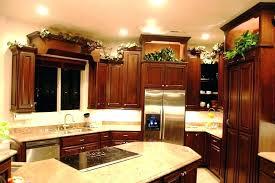paper towel holder under cabinet under cabinet dish towel rack elegant paper towel holder under cabinet