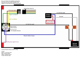 2007 ford f350 trailer wiring diagram wiring diagram shrutiradio ford f250 wiring diagram for trailer lights at Ford 7 Way Wiring Diagram