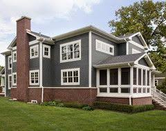 exterior paint colors with brickBest 25 Brick house colors ideas on Pinterest  Painted brick