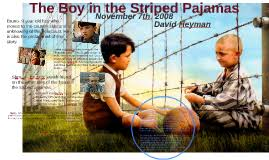 the boy in the striped pajamas by nicole prentice on prezi
