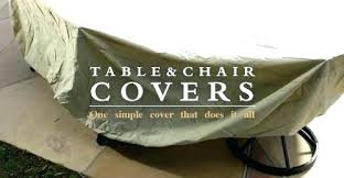 covers for patio furniture. Walmart Balcony Furniture Covers Outdoor Chair Deck Patio Sale For T