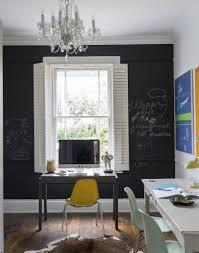 two desk home office. two desk home office design ideas t