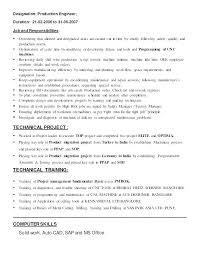 Resumes For Babysitters Babysitter Sample Resume Babysitting Resume Samples Babysitter