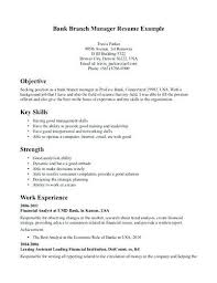 Accenture Analyst Sample Resume Simple Accenture Analyst Sample Resume Cvfreepro Unique Resume Accenture