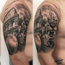Colosseumtattoo Instagram Explore Hashtag Photos And Videos Online