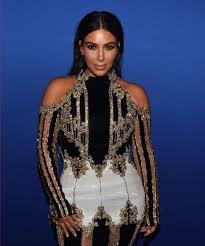 kim kardashian gold pendant necklaces