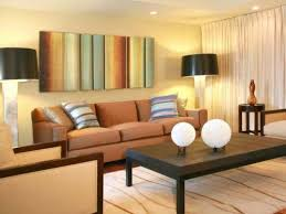 lighting living room ideas. 20 pretty cool lighting ideas for contemporary living room r