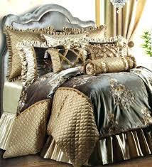 california king bedspreads and comforters grey cal king comforter sets medium size of king bedding set