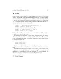 manual graphviz 37 dot