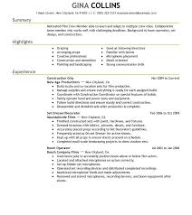 ... Landscape Resume Samples Architect Impressive Equine Dissertation Ideas  How To Write Up Cover Letter Term Design ...