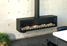 modern gas stoves. Modern Gas Heaters Contemporary Wall Mounted Fireplace Fires Stove Price In Stoves R
