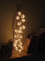 Breathtaking Homemade Lighting Photos - Best idea home design .