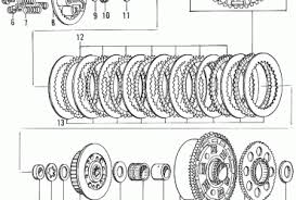 2006 gsxr 600 wiring schematic wiring diagram 2002 Suzuki Gsxr 600 Wiring Schematic 1997 gsxr wiring diagram printable 2002 suzuki gsxr 600 wiring diagram