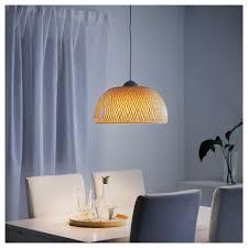 Böja Hanglamp Ikea