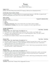 Listing Skills On Resume Examples Technical Example Section Of Words Magnificent Resume Technical Skills