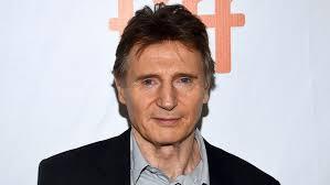 Liam Neeson Says He Wanted to Kill a Black Man After Friend's Rape ...