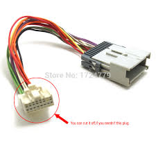 wiring diagram for sony car cd player images 2003 chevy silverado pioneer cd player wiring harness get image about diagram