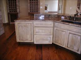 distressed white wood furniture. large size of kitchenblack distressed dining table grey reclaimed wood rustic white furniture d