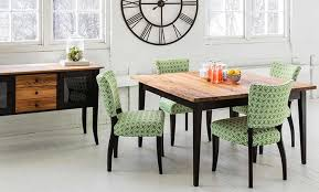 tall dining room sets. Reclaimed Black Dining Dhabi Table Tall Room Sets A