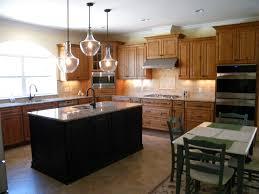 custom cabinets naples fl best of 53 luxury custom kitchen cabinets naples fl interior kitchen