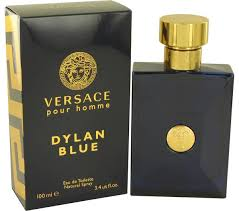 <b>Versace Pour</b> Homme <b>Dylan Blue</b> Cologne by <b>Versace</b> | FragranceX ...
