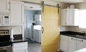 Yellow And Black Kitchen Decor Kitchen Room 2017 Kitchen Trends Dark Pendant Light Shades White