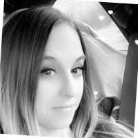 "10+ ""Ellen Belcher"" profiles   LinkedIn"