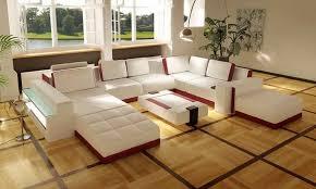 Home Trends Furniture Furniture Decoration Ideas