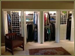 Spectacular Reach In Closets Organizers Do It Yourself 18 On