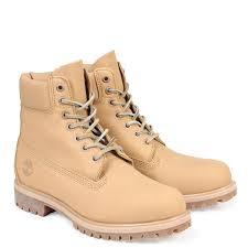 Light Tan Boots 6 Inches Of Timberland 6inch Premium Boot Timberland Boots Men A1jjb Premium W Wise Waterproofing Light Brown 9 27 Shinnyu Load