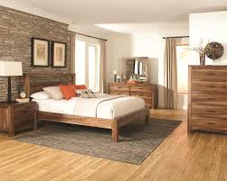 Platform Bed Bedroom Set Coaster Peyton Queen Platform Bed Coaster Fine Furniture