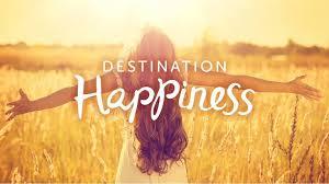 Billedresultat for happiness