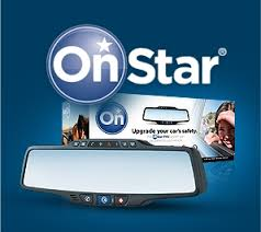 onstar fmv mirror add onstar to any vehicle