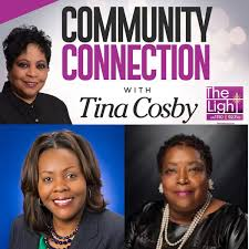 Am 1310 The Light Listen Live Media Tweets By In Minority Health Coalition Imhc_indiana