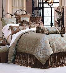 Bedroom: Fabulous Bedding Sets King With Bed Sets Furniture ... & fascinating white rug and bedding sets king Adamdwight.com