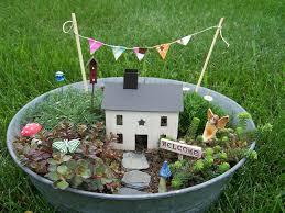 welcome-fairy-garden.jpg