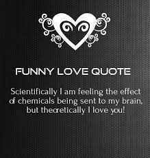 Funny Love Quotes For Her Best Funny Love Quotes For Him 48 Joyfulvoices