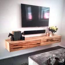 tv unit ideas floating stand incredible best floating unit ideas on cabinet incredible best floating unit tv unit ideas
