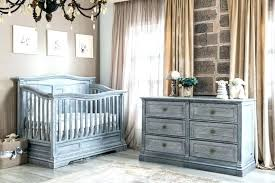 Nursery furniture for small rooms Light Brown Baby Full Size Of White Nursery Furniture Sets Sale Ebay Baby Bedroom Bedrooms Splendid Large Size Of Smpl Nursery Furniture Sets White Sale Ebay Argos Baby Fall River Grey