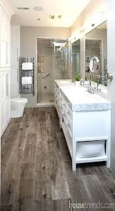 flooring decor boynton beach ventreplat home decor