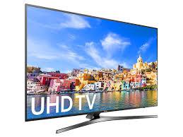 samsung tv 43 inch. 43\u201d class ku7000 4k uhd tv samsung tv 43 inch n