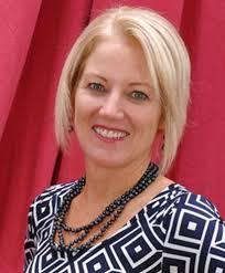Stephanie Curran named chief executive of Spokane Public ...