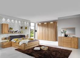 Schlafzimmer Erlefarben