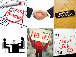 advice on what not to say in an interview diverse recruitment advice on what not to say in an interview