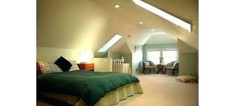 loft lighting ideas. Loft Lighting Ideas Bunk Bed Light Photo Guide  Lights And An Under Loft Lighting Ideas