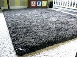 grey and brown rug medium size of grey rug beige couch blue gray brown rugs area grey and brown rug grey rug brown sofa