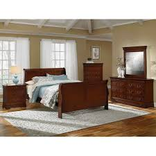 black gently used furniture up to off at chairish gently Thomasville Bedroom Furniture used thomasville furniture up to off at